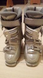 Ботинки для лыж Alpina women lynnea. Состояние новых