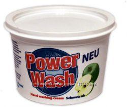 Паста для очищення рук Power Wash 750 ml-35грн