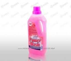 Power Wash 850 ml Засіб для миття підлоги