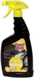 Power Wash Рідина для видалення слідів від комарів