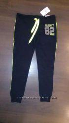 спорт брюки Jеnnyfer размер М оригинал