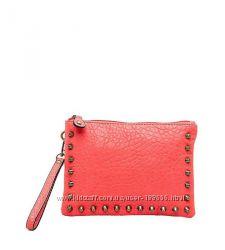 Мини сумка-кошелёк david jones