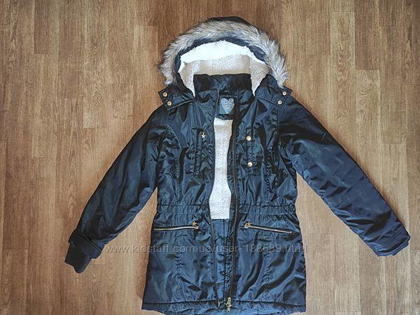 Куртка деми Ostin Остин размер 158
