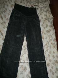 Продам штаны для беременных в идеальном состоянии р. L.