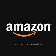 Amazon-всё и даже больше, чем вы можете себе представить всего за 10