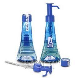 Наливная парфюмерия Reni - СП - заказ по понедельникам