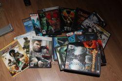 Поменяю или продам ДВД и СД  диски