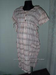 247. Платье для беременных р. 46 укр