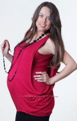 Туника для беременных р. s, m