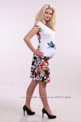 Костюм для беременной р. 40, 42 укр