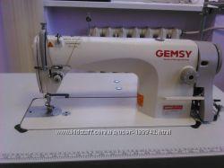 Швейная  машина Gemsy