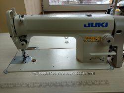 Швейная машина Juki 8100e