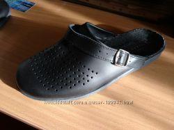 Обувь для медперсонала