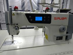 Швейная промышленная машина  Siruba dl 720 m1