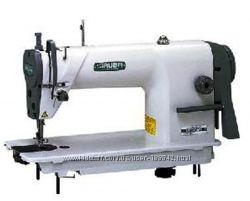 Швейная машина Siruba L 730 M1