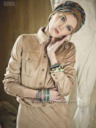 Качественная и модная одежда ТМ Grand UА.