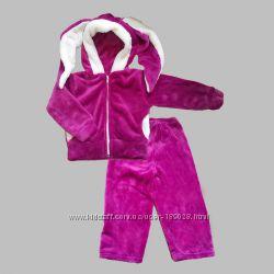 Детская одежда ТМ Гном для наших сладких малышей