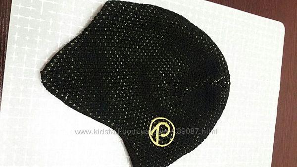 Зимняя шерстяная шапка Reima Dindra