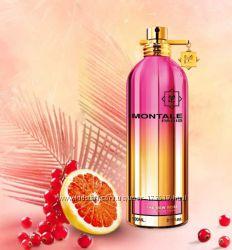 Любимые ароматы Montale в наличии. разные виды. количество ограничено 3c33ff67f34