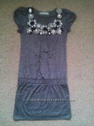 Платье туника нарядное BASTET размер 44-46