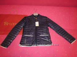 Куртка Brums original Италия