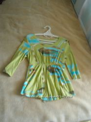 Одежда для беременных, сарафан, платье, брюки, блузка
