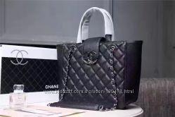 сумки Chanel 2017 заказ каждый день