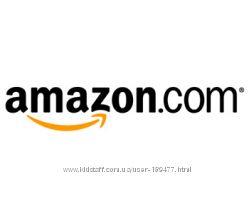 Amazon - гигант среди интернет-магазинов под 5