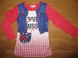 Детская одежда из Венгрии
