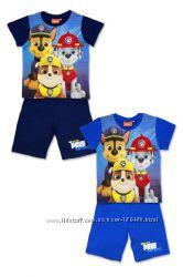 СП Алинка Одежда из Венгрии для детей по оптовым ценам