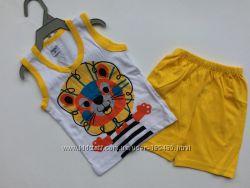 СП  детской и мужской одежды по ОЧЕНЬ низким ценам