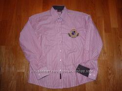 рубашка Cotton Vip Paris, размер M