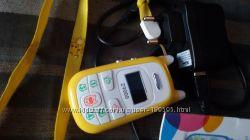 Детский мобильный телефон с фунцией отслеживания места нахождения ребёнкка