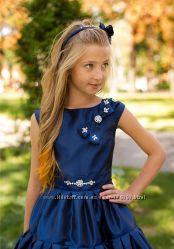 Красивое нарядное платье Прокат