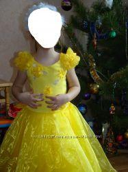 Нарядные платья, карнавальные костюмы прокат, продажа