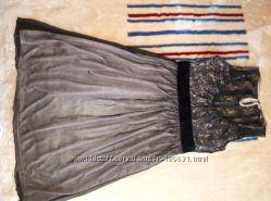 Платье  Mango  р. ХС