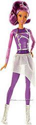 Кукла Barbie Барби Космические приключения  Barbie Star Light Adventure