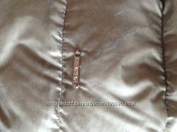 patrizia pepe куртка