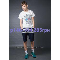 ff519459e Детская одежда ТМ Овен, предзаказ весна 2019. СП одежды для детей ...