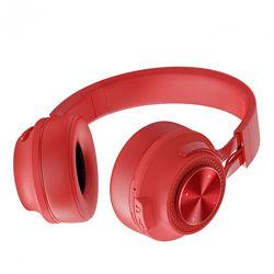 Беспроводные наушники с микрофоном Hoco W22 Talent sound