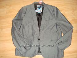 пиджаки мужские размеры 50-56