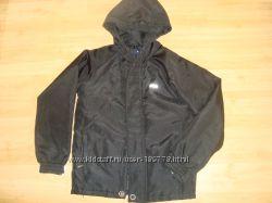 куртка на 11-13 лет