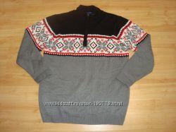свитера больших размеров