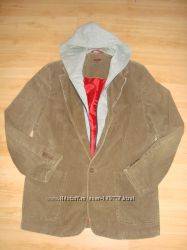 куртка-пиждак размер 48