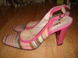 обувь бу и новая