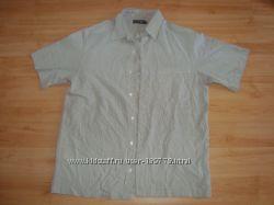 рубашки мужские разные