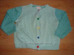 регланы . кофты свитера