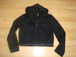 куртки . плащи  разныхразмеров