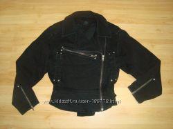куртки . плащи  ветровки