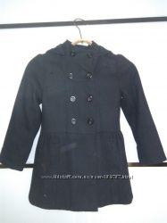 Супер красивое пальто MARKS&SPENSER